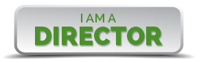DIRECTOR_BUTTON_2